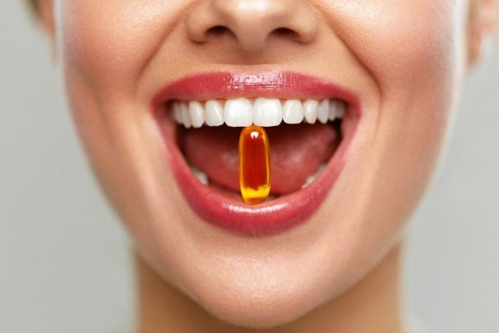 colageno-suplementos-efectos-secundarios