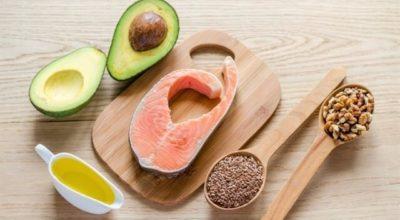 control-de-alimentos-y-colesterol-bueno