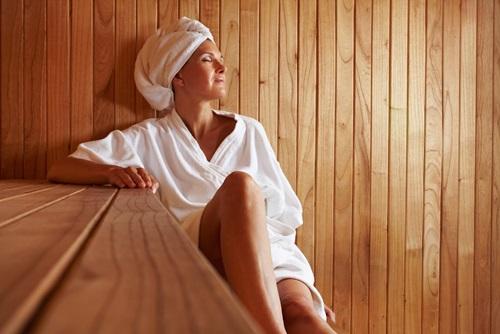 cuales-son-los-beneficios-de-una-sauna