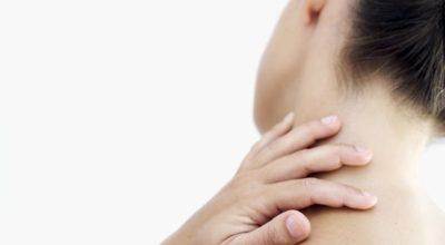 cuello-rigido-dolor-de-garganta