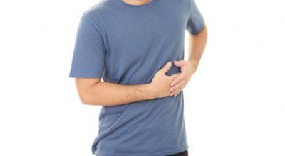 dolor-abdominal-superior-izquierdo