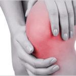 dolor-de-rodilla-anterior
