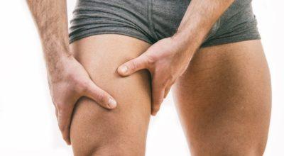 dolor-en-los-musculos-internos-del-muslo