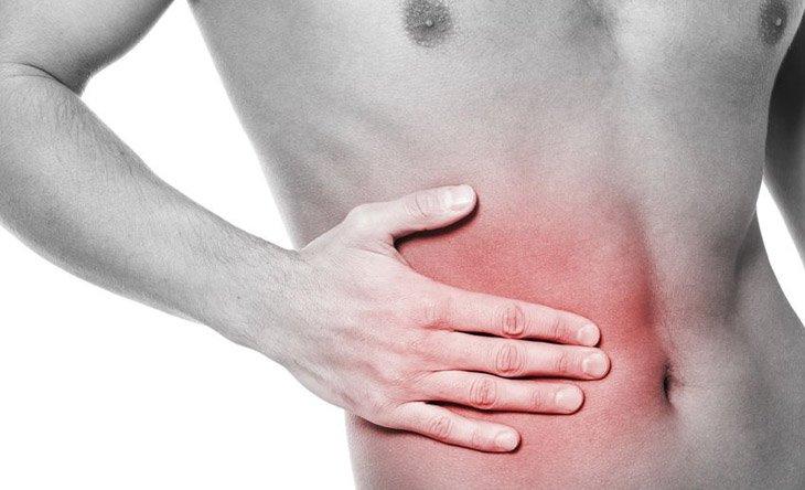 dolor-severo-en-la-parte-inferior-derecha-del-abdomen