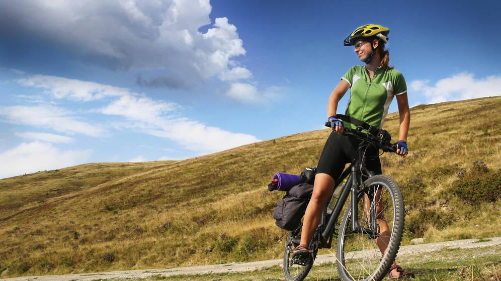 efectos-secundarios-andar-en-bicicleta