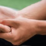 ejercicios-dedo-roto
