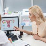 Infección después del aborto espontáneo