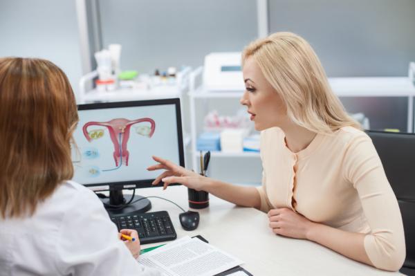 infeccion-despues-de-un-aborto-signos-y-sintomas