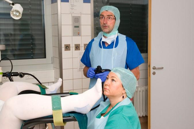 instruccion-preparar-colonoscopia