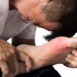 Gota causas síntomas y tratamientos