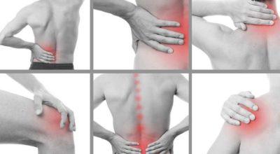 medicacion-dolor-de-huesos