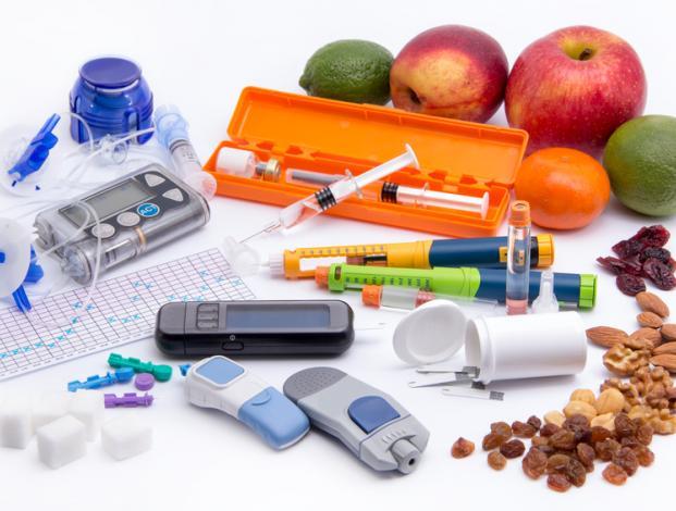 medicamentos-para-la-diabetes