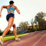 Medicamentos y suplementos para correr más tiempo