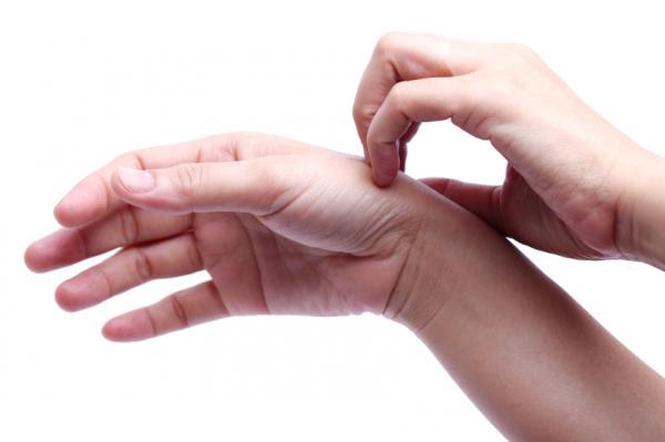 mejorar-circulacion-sangre-manos