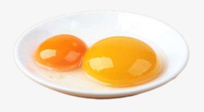 mucha-proteina-huevo-claras