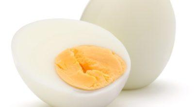muchas-calorias-un-huevo