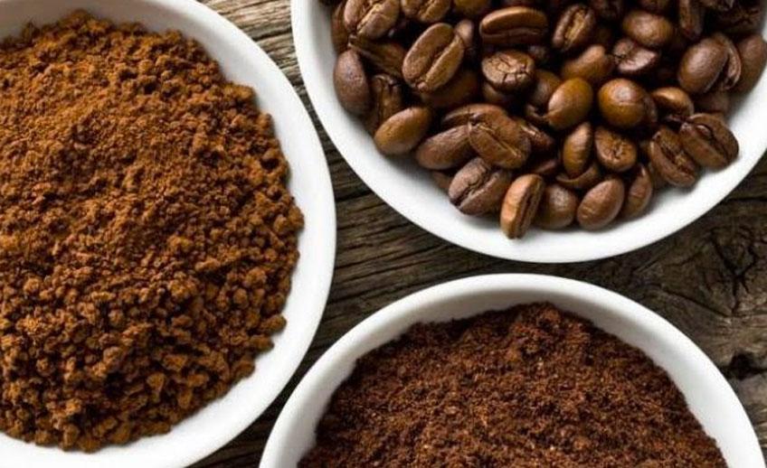 muchos-miligramos-de-cafeina-taza-de-cafe