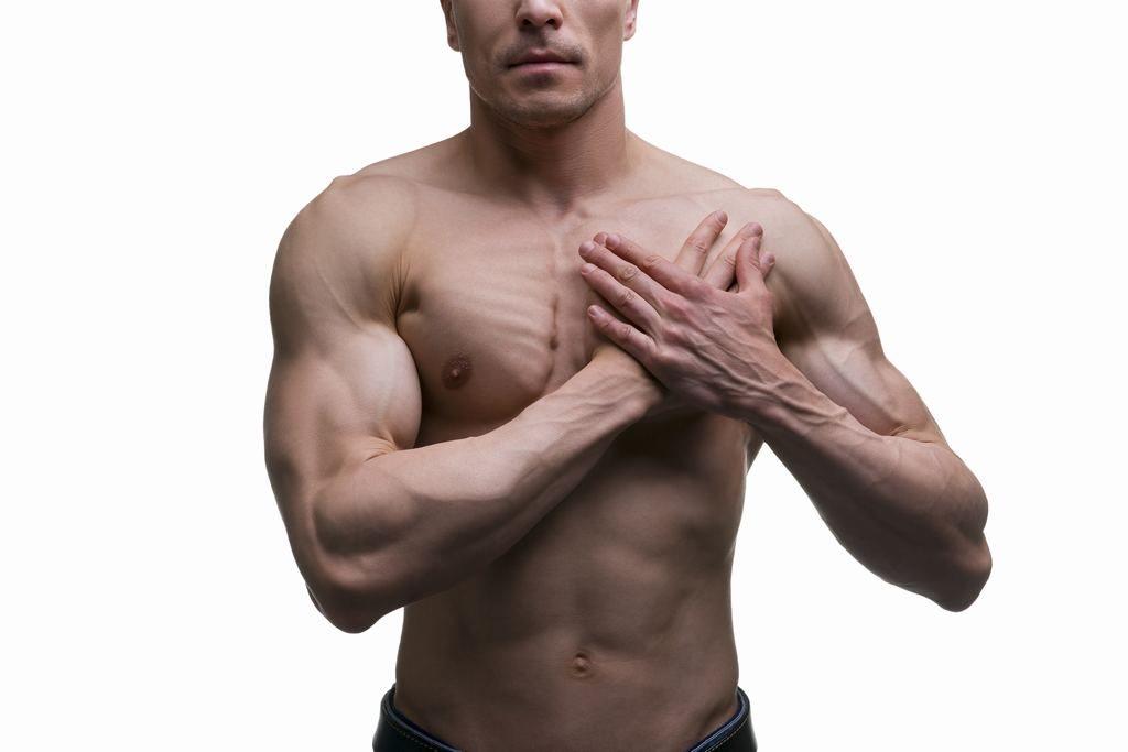 musculos-del-pecho-torcido