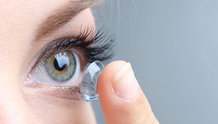 pautas-para-el-tratamiento-del-ojo-seco