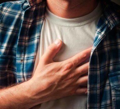 pecho-duele-tomar-respiracion