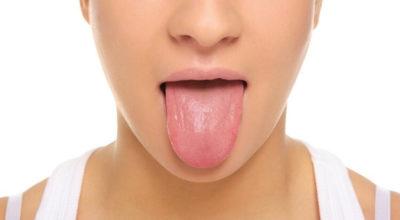 prevenir-amigdalas-piedras