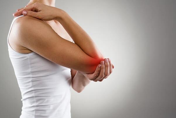 prevenir-lesiones-en-el-codo