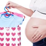 punto-de-dolor-en-el-embarazo