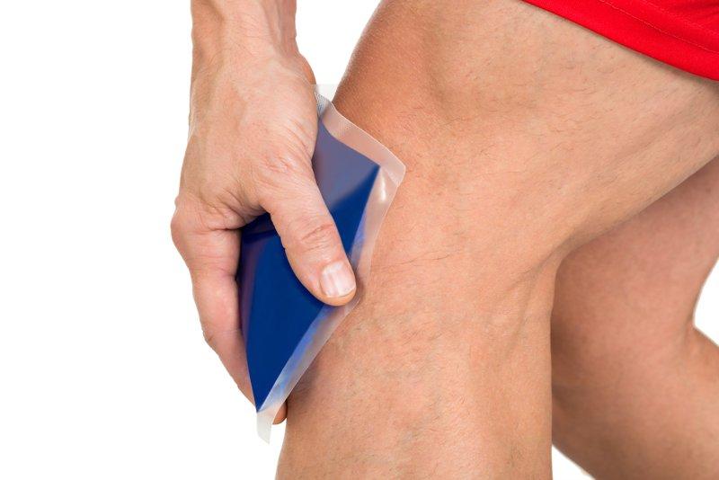 rodilla-dolor-caida
