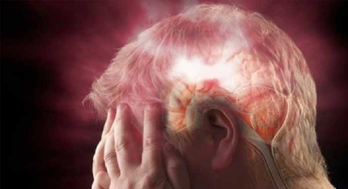 sangre-hemorragia-cerebro