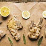 Dieta del síndrome de ovario poliquístico en detalles