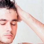 Sudoración excesiva en el área genital masculina: causas y tratamiento