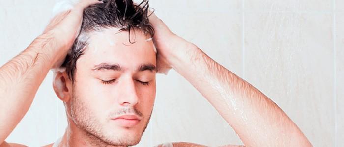 sudoracion-excesiva-area-masculina-genital