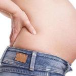 utero-durante-el-embarazo