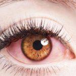 Pérdida de visión periférica en un ojo: causas y tratamiento