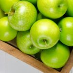 Beneficios de salud de las manzanas