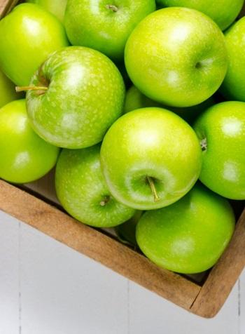 beneficios-de-las-manzanas