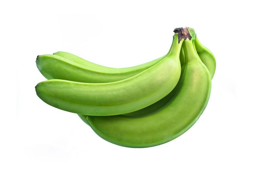 beneficios-para-la-salud-platanos-verdes