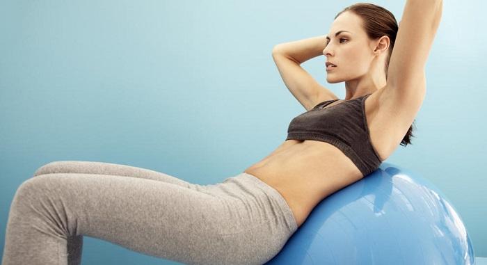 ejercicio-de-respiracion-pesada