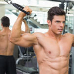 ejercicios-de-musculatura-de-brazos