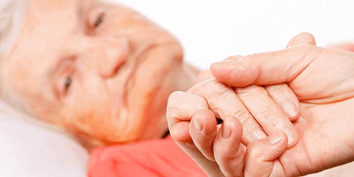 enfermedad-de-parkinson-adultos-mayores