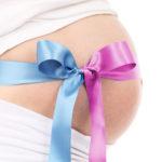 ¿Cuánto tiempo vive la esperma fuera del cuerpo?