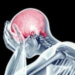 Lesión en la cabeza cómo ayudar y qué evitar