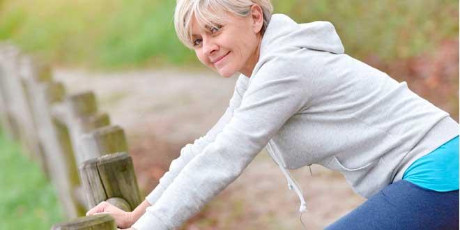 tumbas-tiroides-enfermedad-adultos-mayores