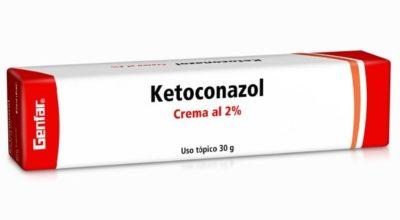 crema-topica-de-ketoconazol