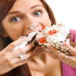 Dieta de bypass gástrico sin cirugía