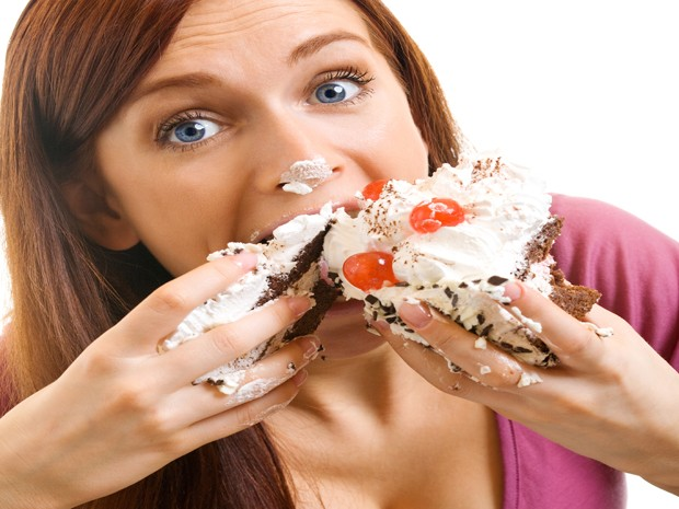 dieta-de-bypass-gastrico-sin-cirugia