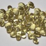 Benzonatate: uso, dosis, efectos secundarios, vinculación con la presión arterial