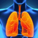 Cáncer de mesotelioma: causas, síntomas, estadios, tratamiento, pronóstico