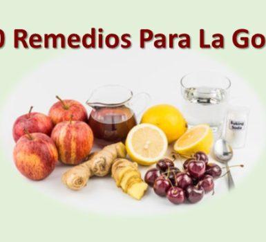 remedios-naturales-para-la-gota