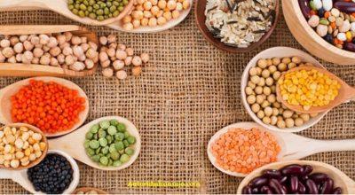 verduras-mas-ricas-en-proteinas